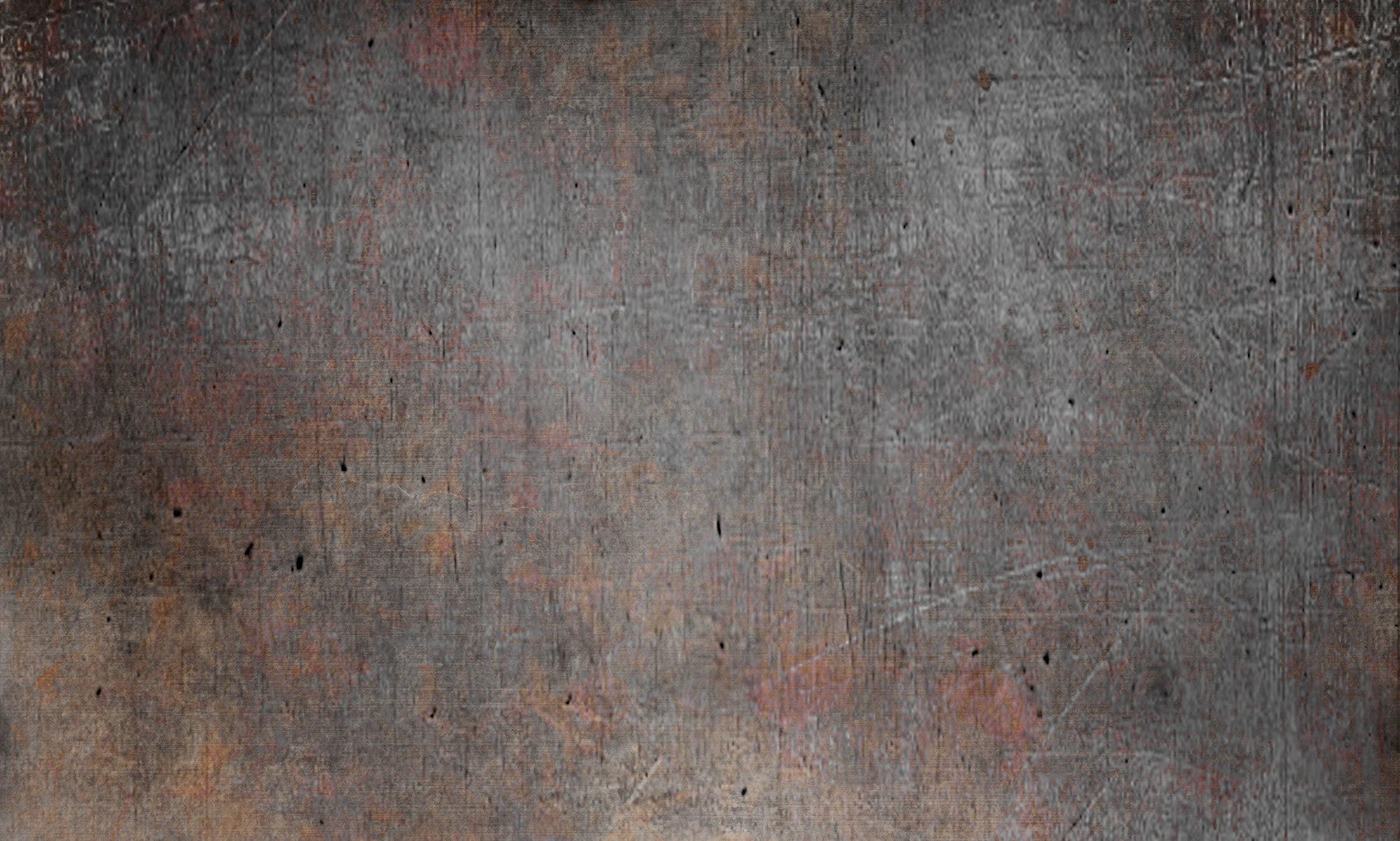 Galerie Carrosserie Kayedjian